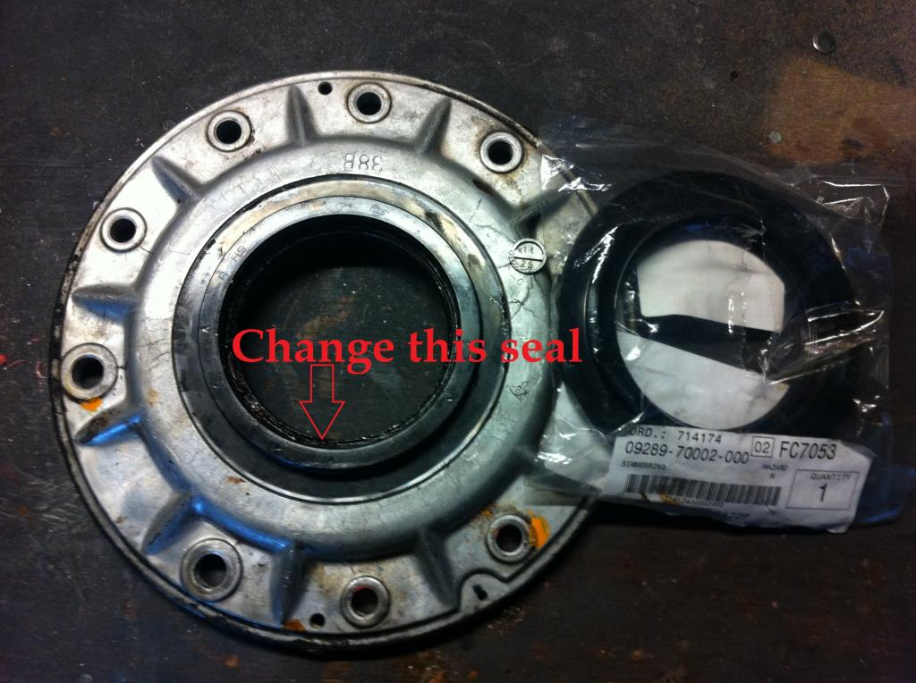 VS1400 Drive & Shaft Modification ......................How To Thread. - Page 7 IMG_1157_zps1e110e65