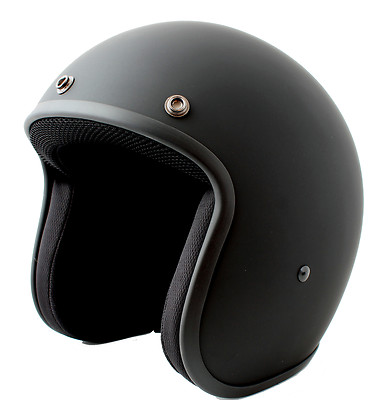 Looking for a new Helmet  KGrHqFHJBkE-fbpSHq8BPvm7g6Ggg60_1_zpsa35012fa