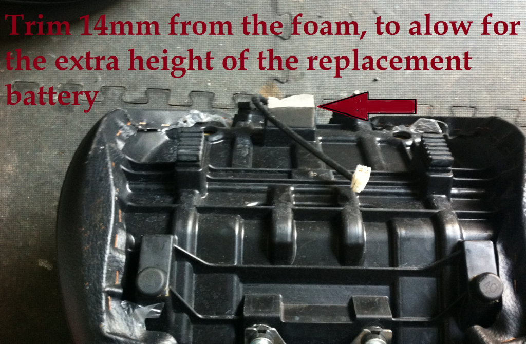 * Mr Intruders Battery Upgrade Mod * Untitled-8_zps9ac90b23