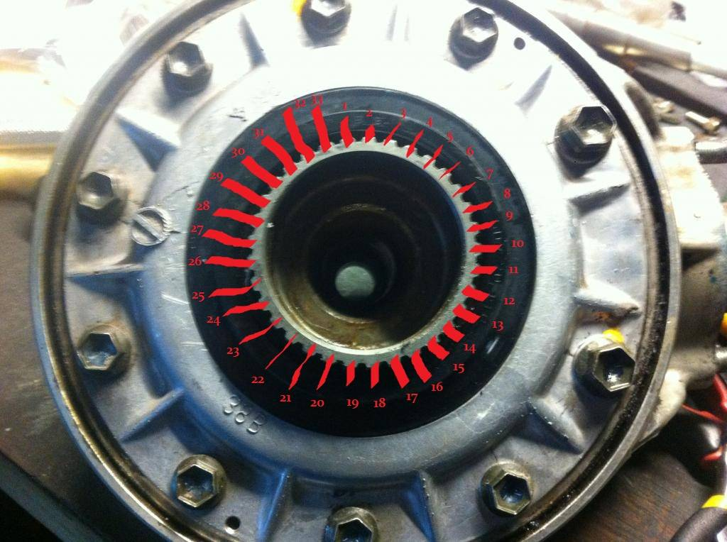 VS1400 Drive & Shaft Modification ......................How To Thread. - Page 4 DIFF_zps0c33e590