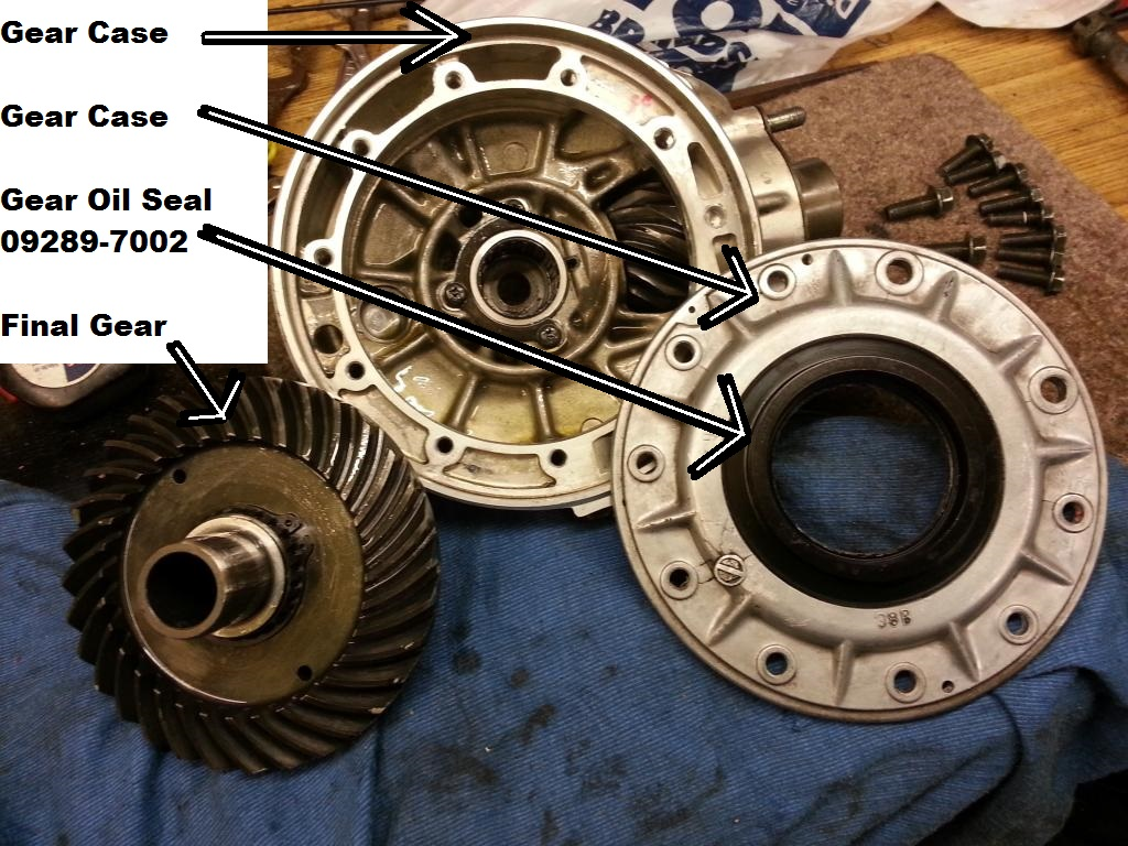 VS1400 Drive & Shaft Modification ......................How To Thread. - Page 7 Driveopen-Copy2_zpsb8b1d6f6