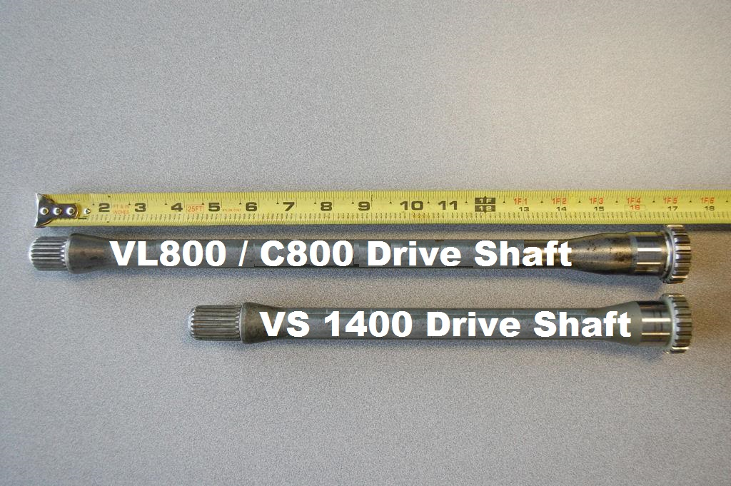 VS1400 Drive & Shaft Modification ......................How To Thread. - Page 7 Shaft_zps52884bfc