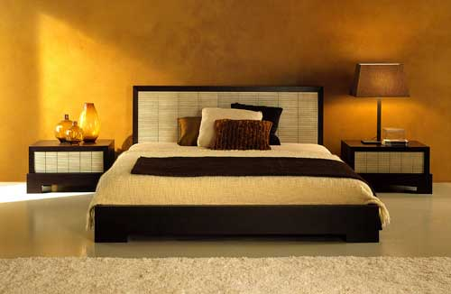 Building Basics ~ Lessons for Beginning Builders  Bedroom20interior20design20pictures