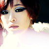 Bras droit du groupe Mind ~ Son Ga In (brown eyed girls)