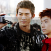 ;i wanna make some noise. Th_wooyoungandtaecyeon1