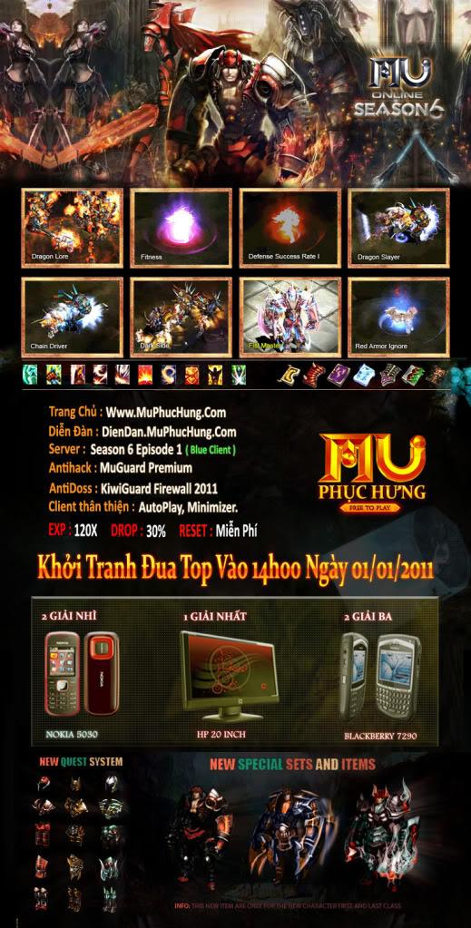 vip mu phuc hung open 1-1-2011 PhucHung-SS6-2