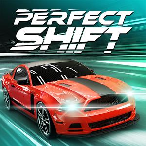 اللعبة الرائعة Perfect Shift في أحدث إصداراتها C41d2d8df7e0.original_zpsauvzfzfi