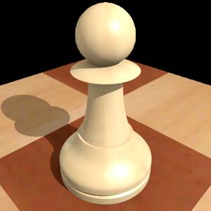 لعبة الشطرنج Mobialia Chess في أحدث إصداراتها C41d2d8df7e0.original_zpsjqarrdfs