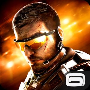 لعبة القتال الشهيرة Modern Combat 5 : Blackout في أحدث إصداراتها للأندرويد C41d2d8df7e0.original_zpssmcegalm