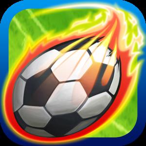 اللعبة الرائعة Head Soccer .. أحدث إصدار C41d2d8df7e0.original_zpssmuxkxg8
