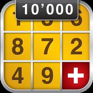 لعبة السودوكو الشهيرة Sudoku 10'000 Plus .. أحدث إصدار C41d2d8df7e0.original_zpsumatvrrp