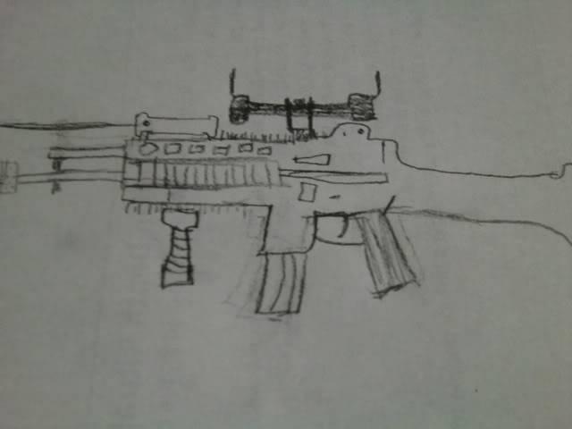 Draw-A-Gun CIMG3173