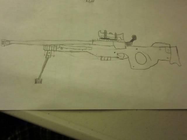 Draw-A-Gun CIMG3174