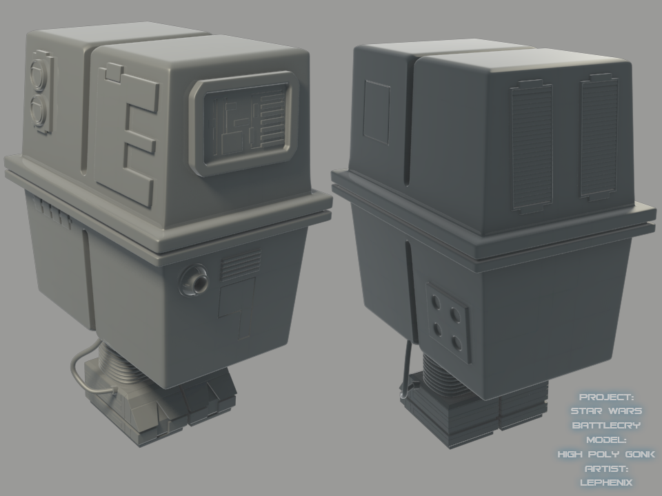 GNK Power Droid - Page 2 GonkHighPolyRender2byLephenix