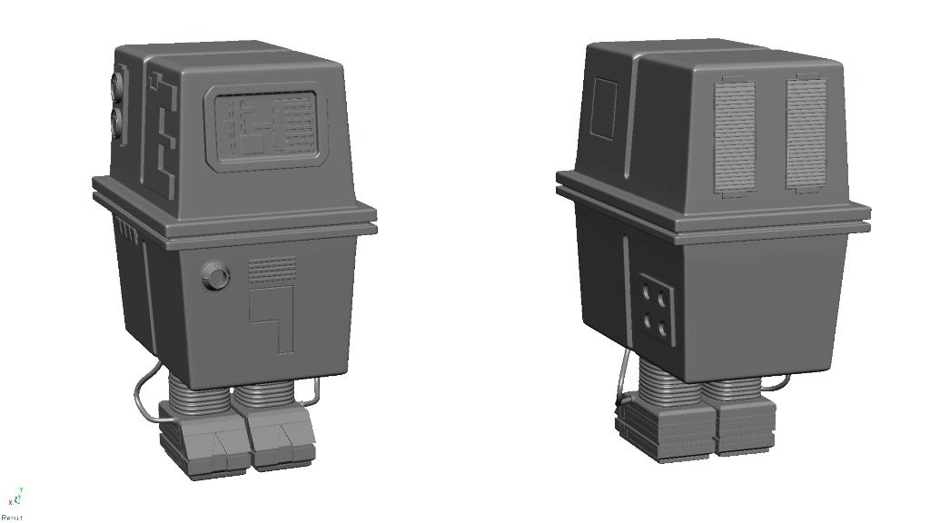 GNK Power Droid Capture1