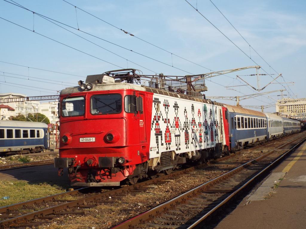 Locomotive clasa 410 148_1593_11_zpstqgek95u