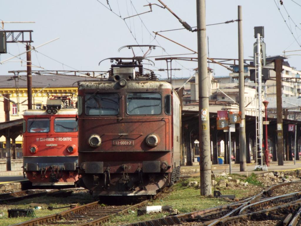 Locomotive clasa 410 41-0001-2_zps6rvw9b3i