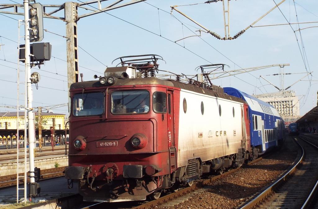 Locomotive clasa 410 41-0210-9_5007_11_zpsdoi6hywg