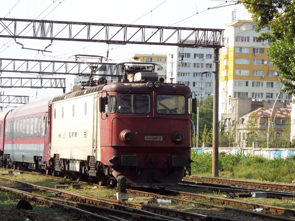 Locomotive clasa 410 41-0567-2_1633_zpsm3oqo20s