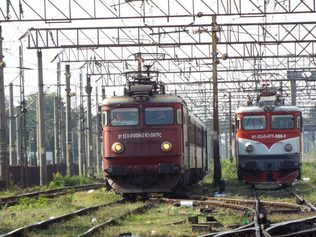 Locomotive clasa 410 410056_11034_zps5swikipl