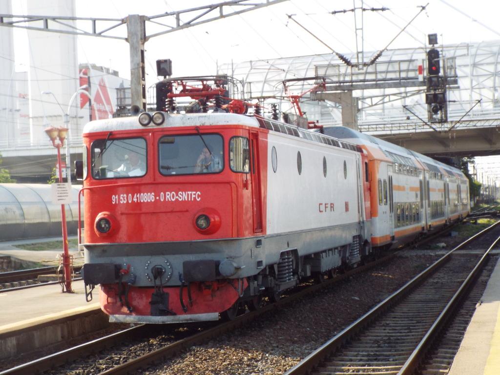 Locomotive clasa 410 410806_5008_11_zpsdycmms58