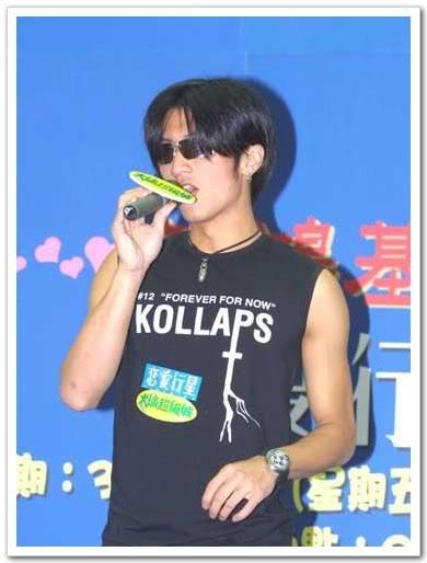 [2002] Linh hồn luyến ái   Tiramisu   恋爱行星 Acfbb535a27596aaa71e1211