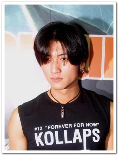 [2002] Linh hồn luyến ái   Tiramisu   恋爱行星 F7d494ef1b49b3cecf1b3e11