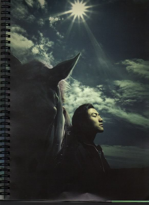 [2002] Linh hồn luyến ái   Tiramisu   恋爱行星 51f1930ab4260d3394ca6b3d