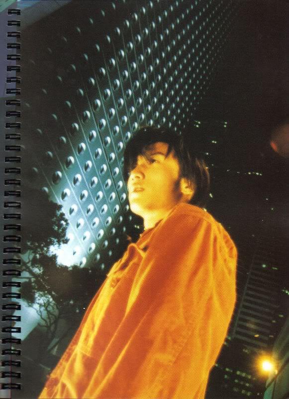 [2002] Linh hồn luyến ái   Tiramisu   恋爱行星 9751a0c2dd7ffa370ff47736