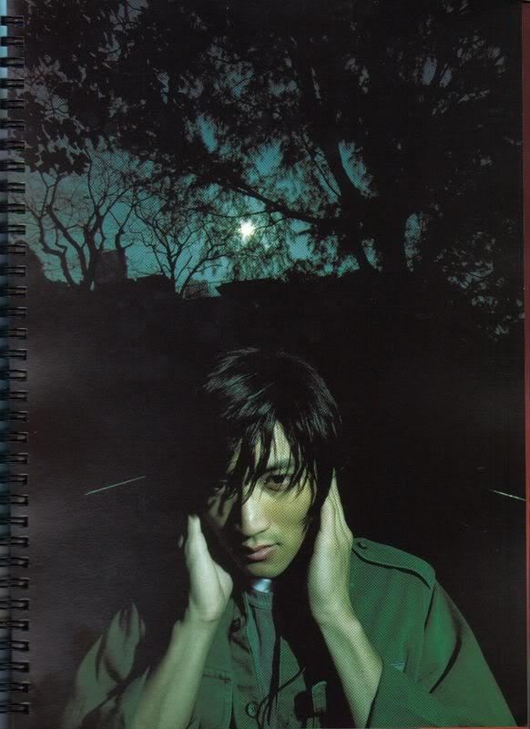 [2002] Linh hồn luyến ái   Tiramisu   恋爱行星 C19dc8bf14e6a82618d81f3c
