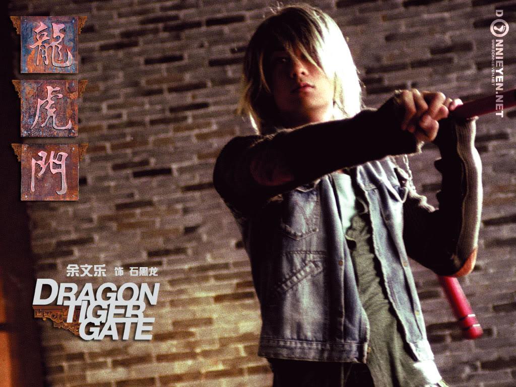 [2006] Long Hổ Môn | Dragon Tiger Gate | 龙虎门 9b0499451741712087947394