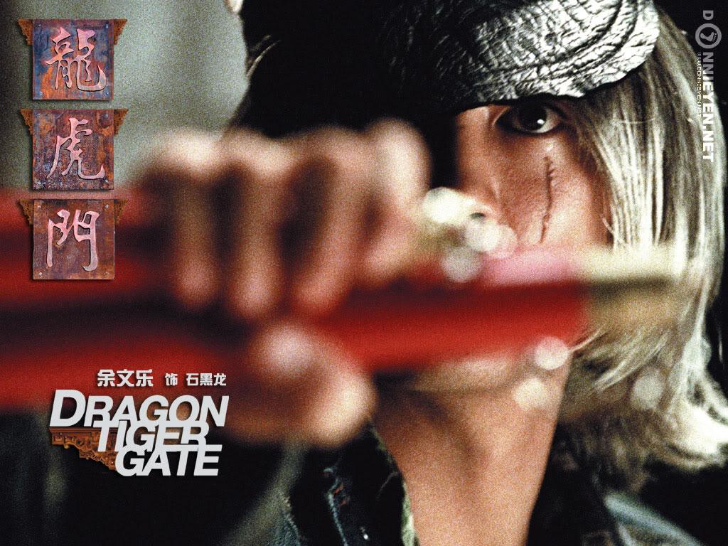 [2006] Long Hổ Môn | Dragon Tiger Gate | 龙虎门 Ac1442549dea784b564e0094