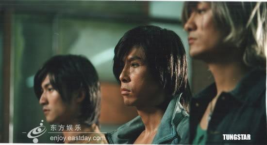 [2006] Long Hổ Môn | Dragon Tiger Gate | 龙虎门 Ac21858b0d13c292fc1f104e
