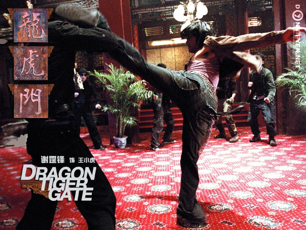 [2006] Long Hổ Môn | Dragon Tiger Gate | 龙虎门 B60eb8de064b7447ccbf1a94