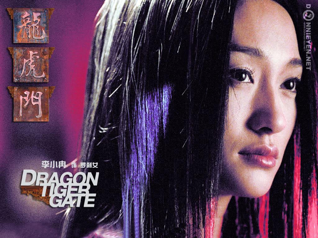[2006] Long Hổ Môn | Dragon Tiger Gate | 龙虎门 C7eb03fa75f7838859ee9095