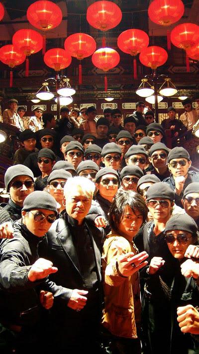 [2006] Long Hổ Môn | Dragon Tiger Gate | 龙虎门 D019d262043b8f9ce6113a4f
