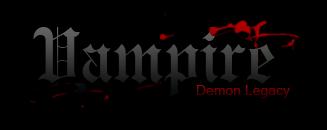 Owo yo presentandome(?) Demoncopia