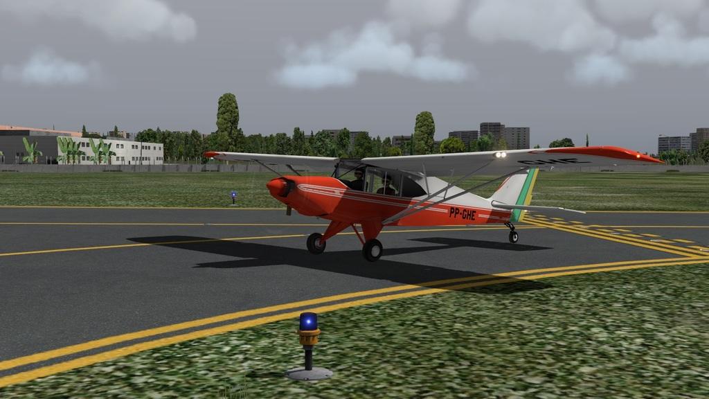 Aeroporto de Jacarepaguá SBJR do nosso amigo VANKING convertido para o XP10 AB115_10_zpspnkzkphm