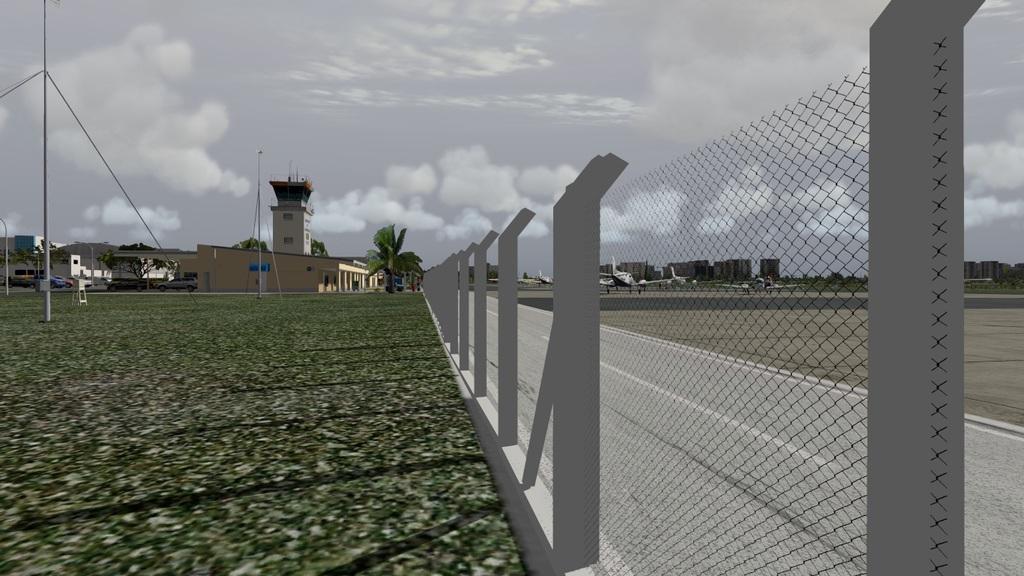Aeroporto de Jacarepaguá SBJR do nosso amigo VANKING convertido para o XP10 AB115_10aa_zpsc6ulnwqh
