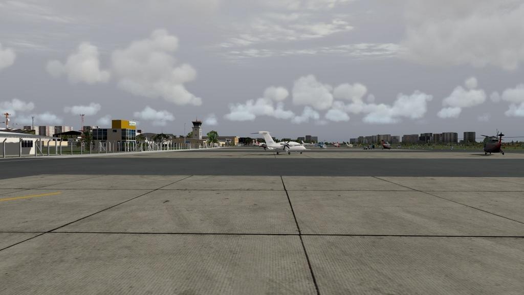 Aeroporto de Jacarepaguá SBJR do nosso amigo VANKING convertido para o XP10 AB115_12_zpscuy6qpzf