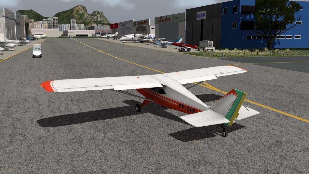 Aeroporto de Jacarepaguá SBJR do nosso amigo VANKING convertido para o XP10 AB115_13_zpsth12lapv