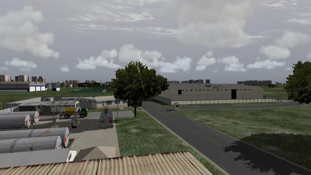 Aeroporto de Jacarepaguá SBJR do nosso amigo VANKING convertido para o XP10 AB115_13xx_zpsgjhpag0m