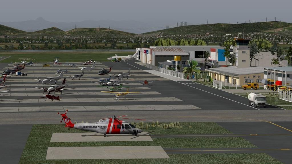 Aeroporto de Jacarepaguá SBJR do nosso amigo VANKING convertido para o XP10 AB115_14_zps4lwf9vxn