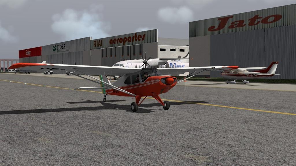 Aeroporto de Jacarepaguá SBJR do nosso amigo VANKING convertido para o XP10 AB115_15_zpsmoisnogz