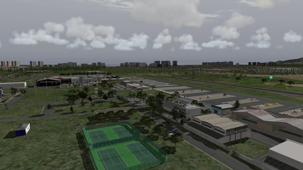 Aeroporto de Jacarepaguá SBJR do nosso amigo VANKING convertido para o XP10 AB115_15e%202_zpsqlrdjg3p