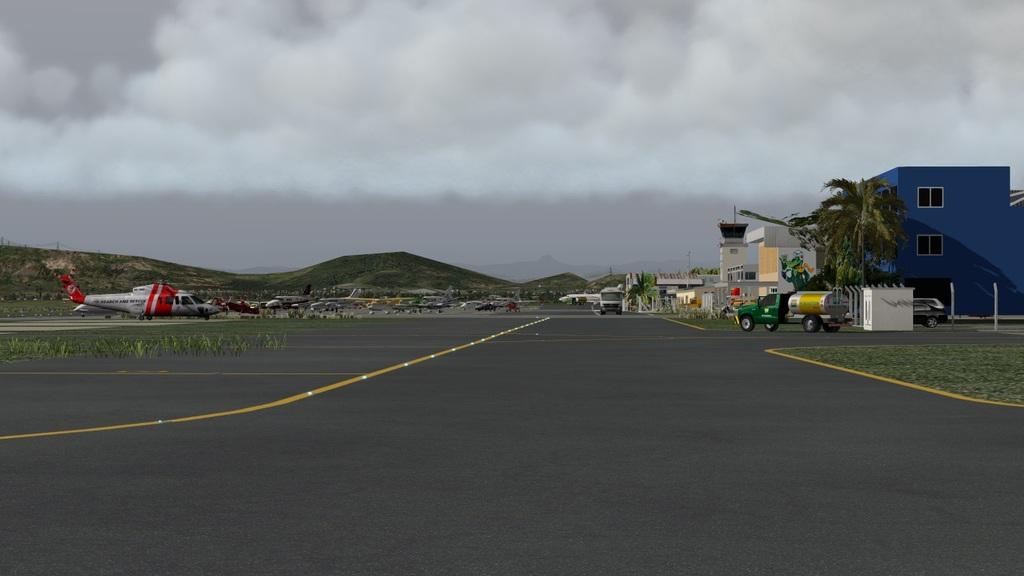 Aeroporto de Jacarepaguá SBJR do nosso amigo VANKING convertido para o XP10 AB115_15r_zpshqqkywuy