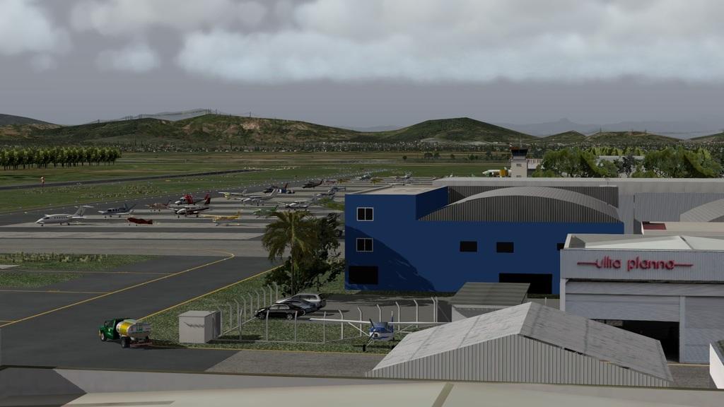 Aeroporto de Jacarepaguá SBJR do nosso amigo VANKING convertido para o XP10 AB115_16_zps196ylegc