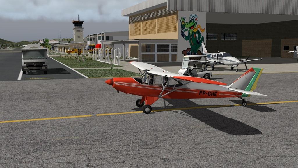 Aeroporto de Jacarepaguá SBJR do nosso amigo VANKING convertido para o XP10 AB115_17_zpsorbpdfti