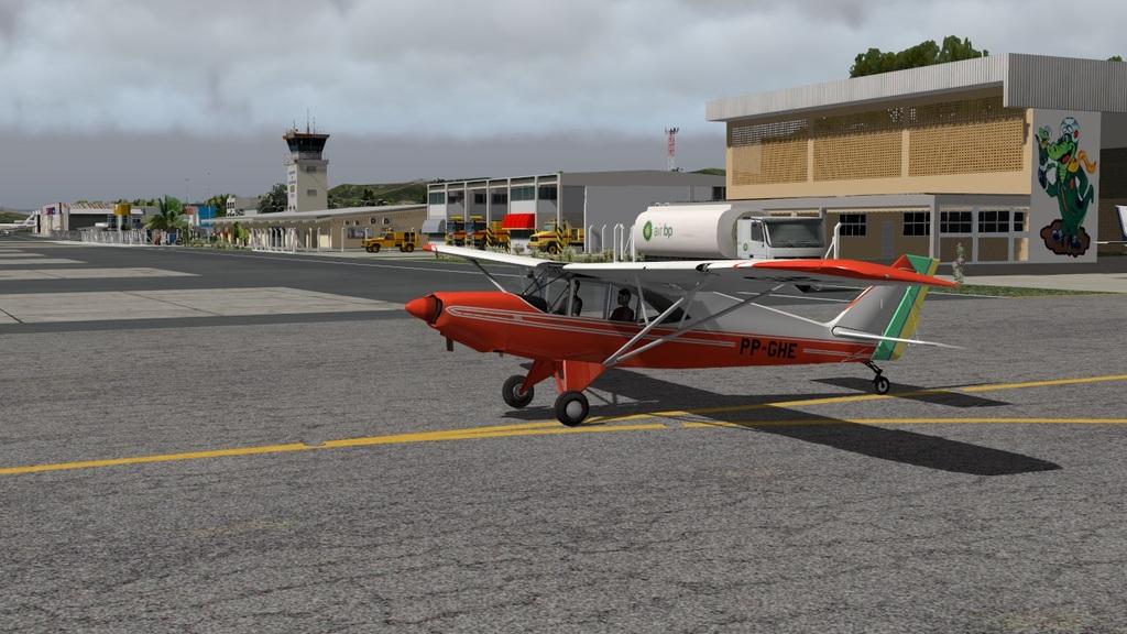 Aeroporto de Jacarepaguá SBJR do nosso amigo VANKING convertido para o XP10 AB115_19_zpstfmfhcjp