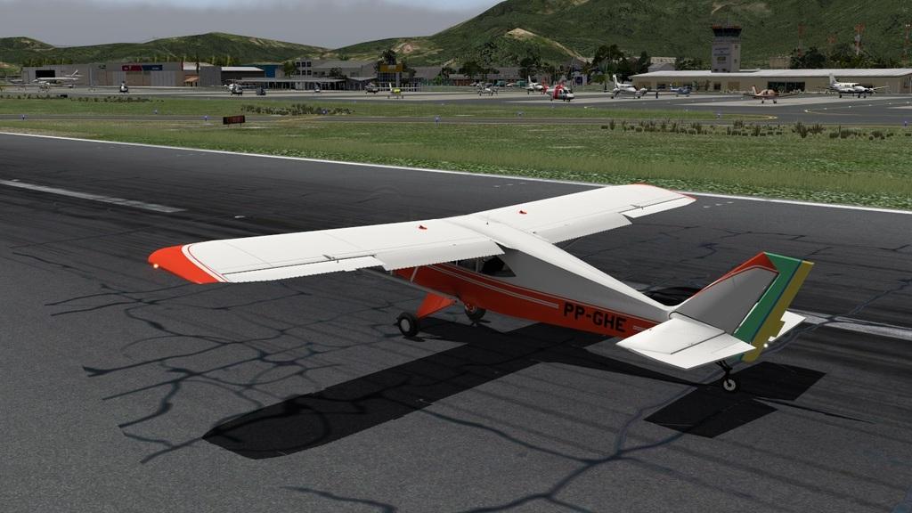 Aeroporto de Jacarepaguá SBJR do nosso amigo VANKING convertido para o XP10 AB115_2_zpsdaxitf1i